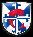 Champittets_logo